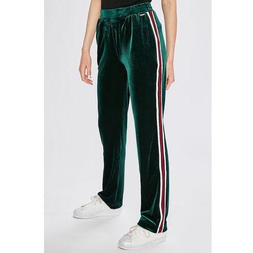 Spodnie Rina (Guess Jeans) sklep SkladBlawatny.pl