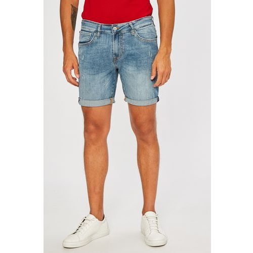 248afe9e87856 Szorty (Guess Jeans) - sklep SkladBlawatny.pl