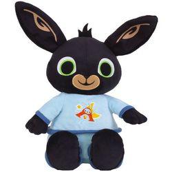 Pozostałe zabawki dla niemowląt  Golden Bear InBook.pl