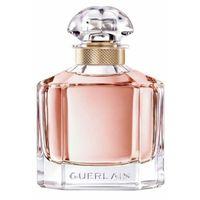 Guerlain Mon Guerlain 100ml Woda Perfumowana TESTER