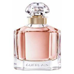 Testery zapachów dla kobiet  Guerlain Faldo.pl