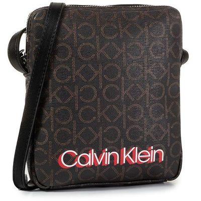 Torebki Calvin Klein eobuwie.pl