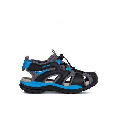 Sandałki dla dzieci Geox ANSWEAR.com