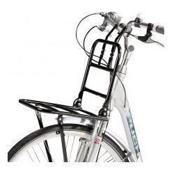 """Bicycle gear Przedni bagażnik do roweru typu """" holenderskiego"""""""