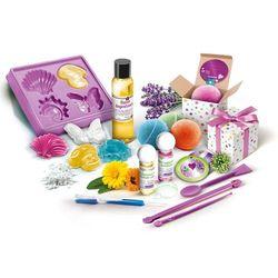 Zabawki kreatywne  CLEMENTONI