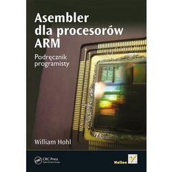 Informatyka  Helion Gliwice TaniaKsiazka.pl