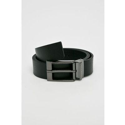Paski Versace Jeans ANSWEAR.com