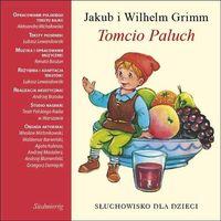 Tomcio Paluch - Aleksandra Michałowska (MP3)