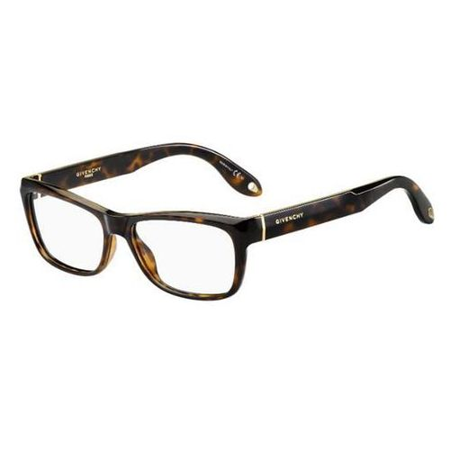 Okulary korekcyjne gv 0003 lsd Givenchy