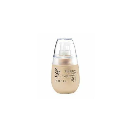 Podkład w płynie, beige neutre, 30ml, ref. 801285 Peggy sage - Rewelacyjny upust