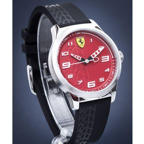 Ferrari 0840021