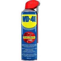 smart straw 500ml żółty/niebieski 2018 zestawy środków czyszczących marki Wd-40