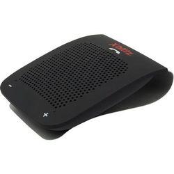 Zestawy głośnomówiące  Xblitz Foster Technologies