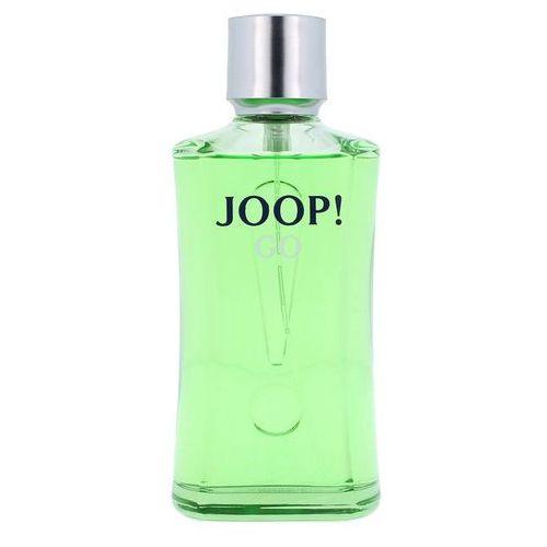 Joop! Go Men 100ml EdT - Genialny rabat