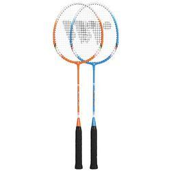 Badminton i speedminton  Wish SportowyRaj.pl