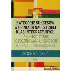 Socjologia  Impuls MegaKsiazki.pl