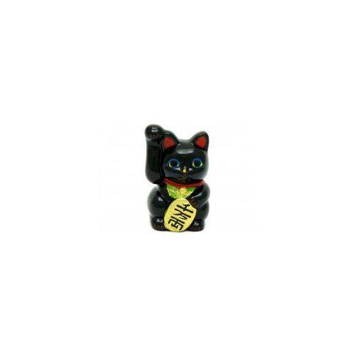 Figurka/skarbonka Maneki Neko Koten - Zdrowie, F5C5-922092