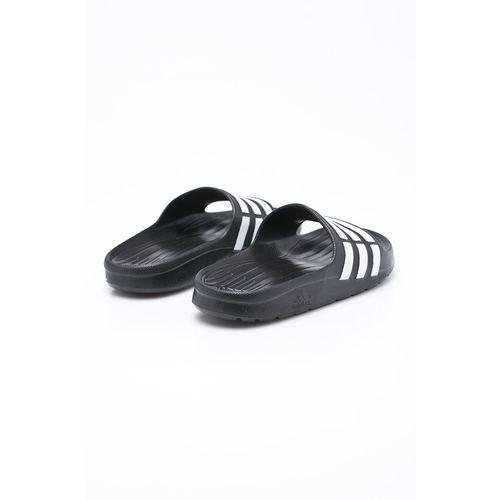 59a9c56c7b6a3 ▷ Klapki dziecięce (adidas Performance) - opinie / ceny ...