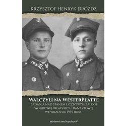Książki militarne  Napoleon V TaniaKsiazka.pl