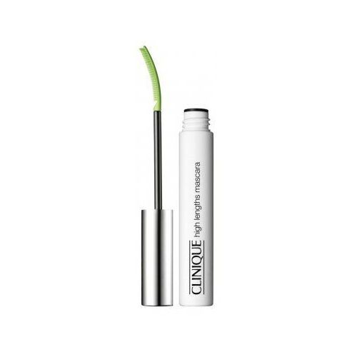 High lengths 01 black (w) mascara 7ml Clinique
