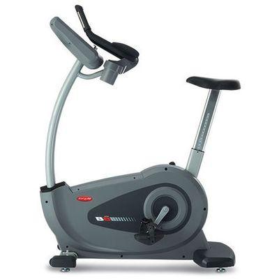 Rowery treningowe Circle Fitness