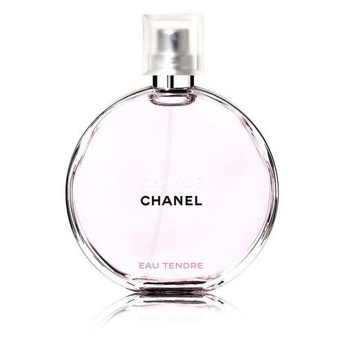 Chanel Chance Eau Tendre Woman 50ml EdP