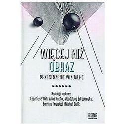 Archeologia, etnologia  Katedra Wydawnictwo Naukowe InBook.pl