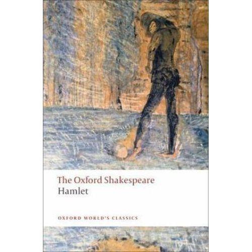 Hamlet (9780199535811)