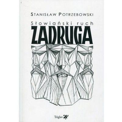Politologia Triglav Libristo.pl