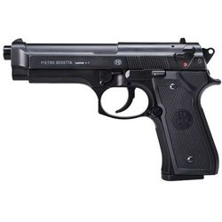 Pistolety ASG  BERETTA