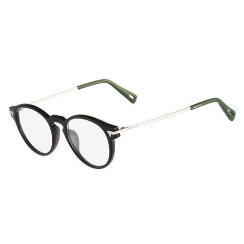Okulary korekcyjne g-star raw gs2610 001 G star raw