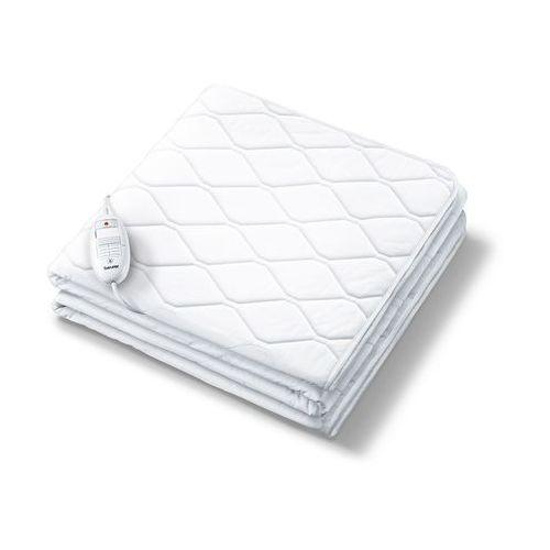 Wkład rozgrzewający do łóżka ub 64 Beurer
