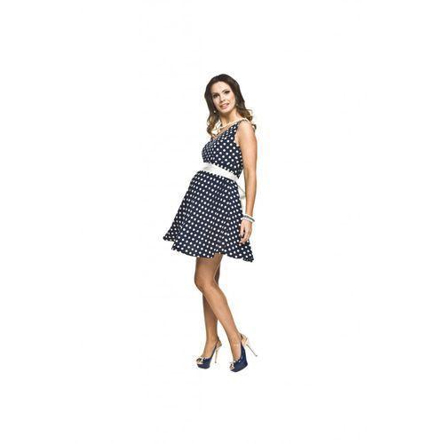 Sukienka ciążowa 5O32FL (5902027516388)