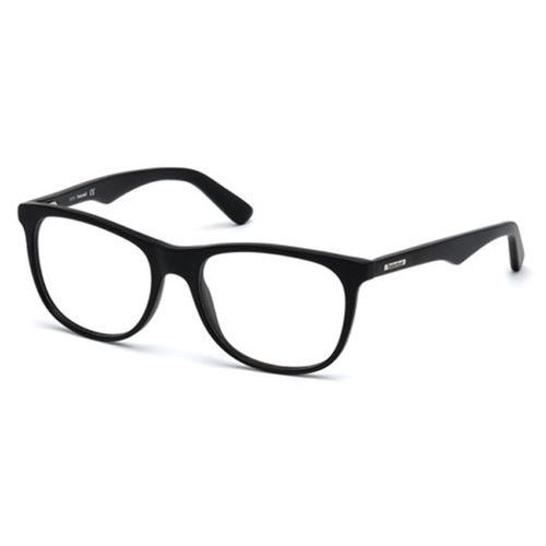Okulary Korekcyjne Timberland TB1370 005