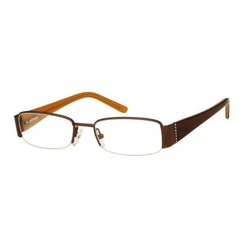Okulary korekcyjne alexia l148 c Smartbuy collection