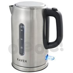 Raven EC004