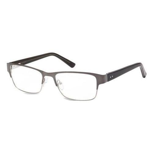 Smartbuy collection Okulary korekcyjne victoria 641 e