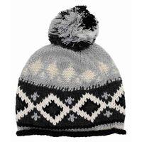 czapka zimowa RIP CURL - Diamond (3442)