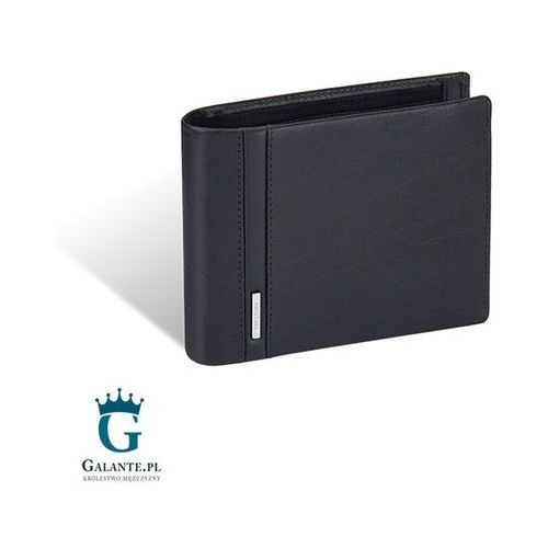 b81be7354dfe0 ▷ Portfel męski 149-137 RFID, 149-137 (Samsonite) - opinie / ceny ...
