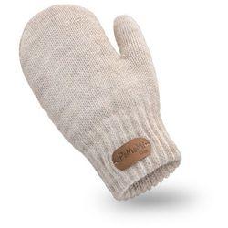 Rękawiczki  PaMaMi PaMaMi