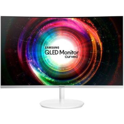 Monitory LED Samsung Yalu.pl