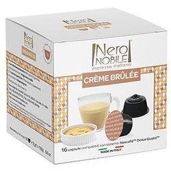 Kawa  Nero Nobile KapsułkaKawy