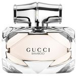 Gucci Gucci Bamboo Woman 50ml EdT