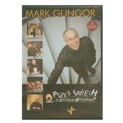 Poradniki wideo  Gungor Mark InBook.pl