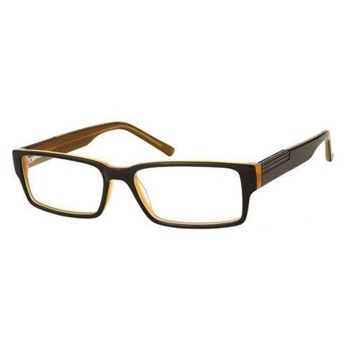 Okulary korekcyjne alexa a154 b Smartbuy collection