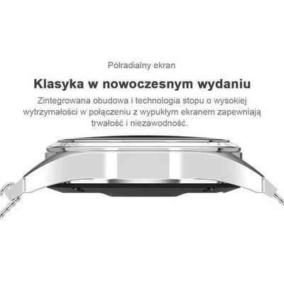 Smartwatche Gino Rossi HappyTime.com.pl