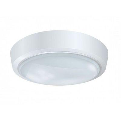 Lampy sufitowe BERGMEN sklep.BestLighting.pl Oświetlenie LED