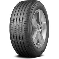 Bridgestone Alenza 001 245/50 R19 105 W