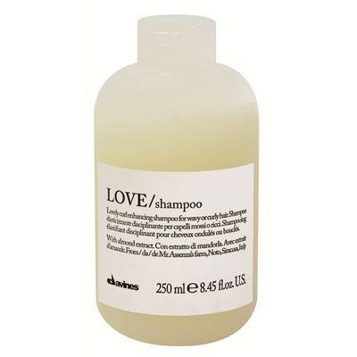 Mycie włosów Davines ESTYL.pl