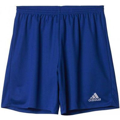 Pozostała odzież sportowa Adidas Shopero.pl